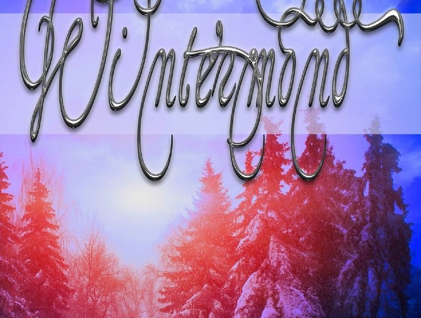Rezension zu Wintermond