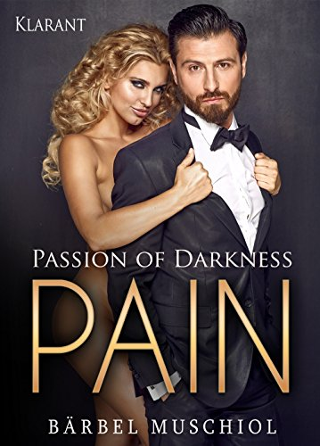 Rezension zu Passion of Darkness (1)