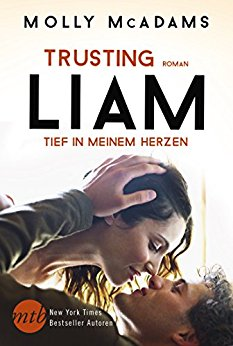 Rezension zu Trusting Liam