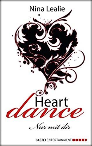 Rezension zu Heartdance – Nur mit dir