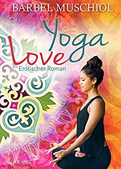 Rezension zu Yoga Love (2)