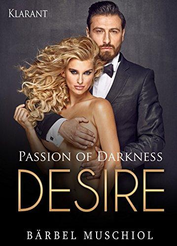Rezension zu Passion of Darkness – Desire (2)