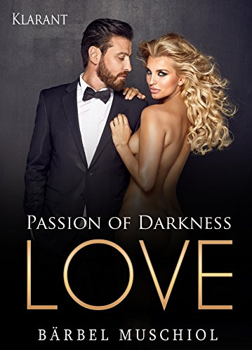Rezension zu Passion of Darkness – Love (3)