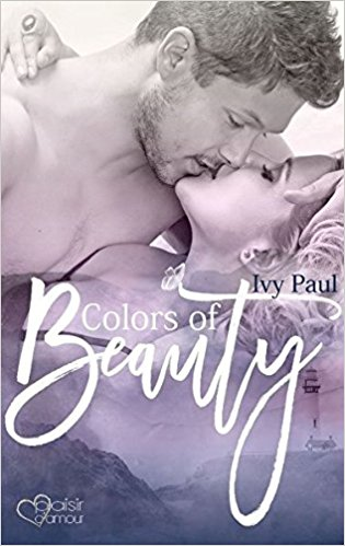 Rezension zu Colors of Beauty