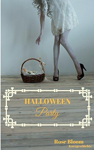 Rezension zu Halloween Party