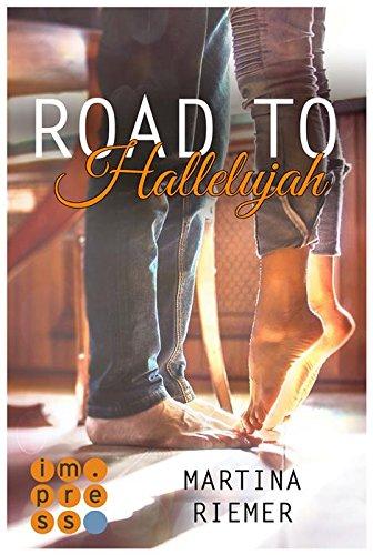 Rezension zu Road to Hallelujah