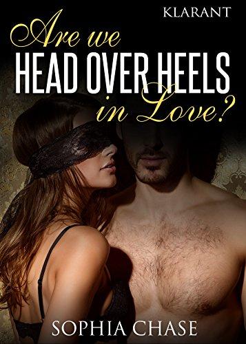 Rezension zu Are we Head over Heels in Love (3)