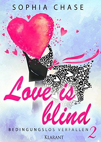 Rezension zu Love is blind – Bedingungslos verfallen (2)
