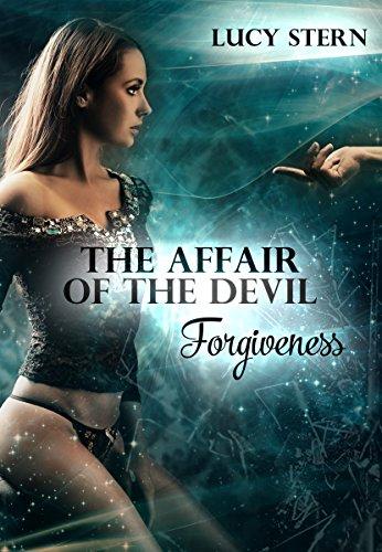 Rezension zu The Affair of the devil 3