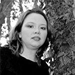 Raywen White – Neuerscheinung  – Die Unsterblichen Reihe