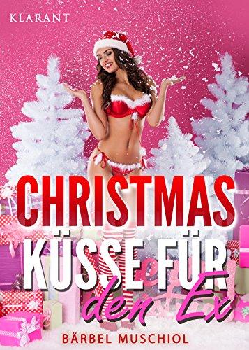 Rezension zu Christmas Küsse für den Ex
