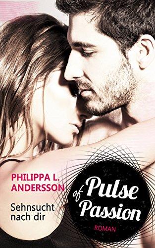 Rezension zu Pulse of Passion