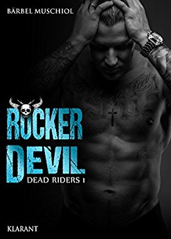 Rezension zu Rocker Devil 1