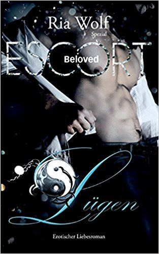 Rezension zu Beloved Escort – Lügen