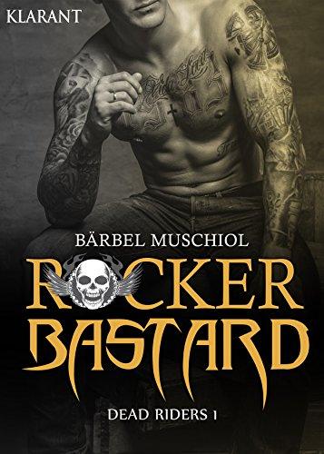 Rezension zu Rocker Bastard 1 – Razzor & Nicky