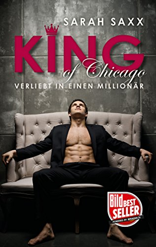 Rezension zu King of Chicago