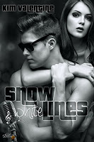 Rezension zu Snow White Lines