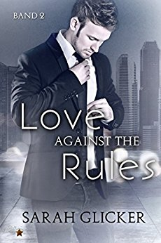 Rezension zu Love against the rules (2)