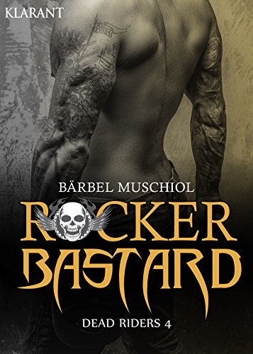 Rezension zu Rocker Bastard 4