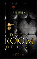 Rezension zu Dark Room of Love