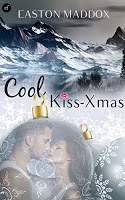 Rezension zu Cool Kiss-Xmas