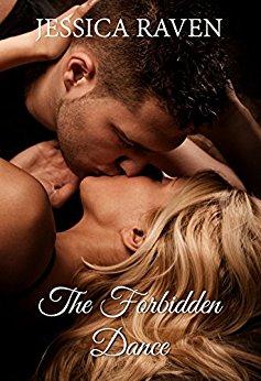 Rezension zu The Music in me – The Forbidden Dance