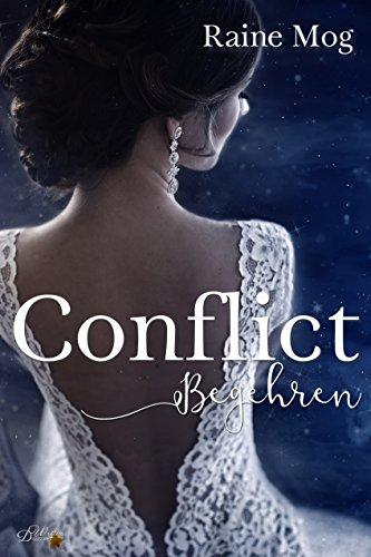 Rezension zu Conflict Begehren (1)