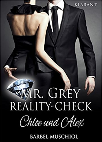 Rezension zu Mr. Grey Reality Check