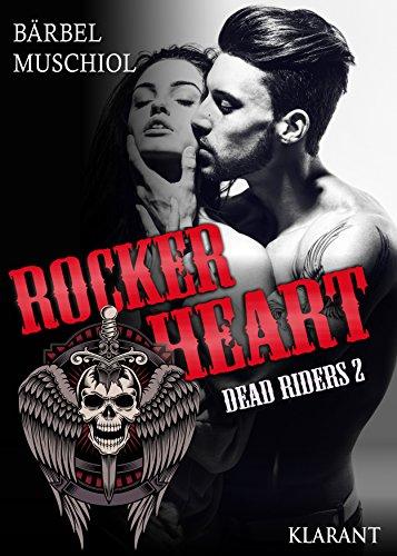 Rezension zu Rocker Heart 2 – Dead Riders