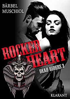 Rezension zu Rocker Heart 3