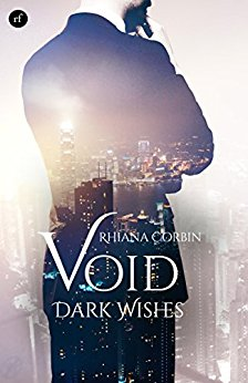 Rezension zu Void – Dark Wishes (1)
