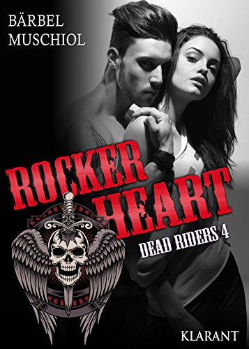 Rezension zu Rocker Heart 4