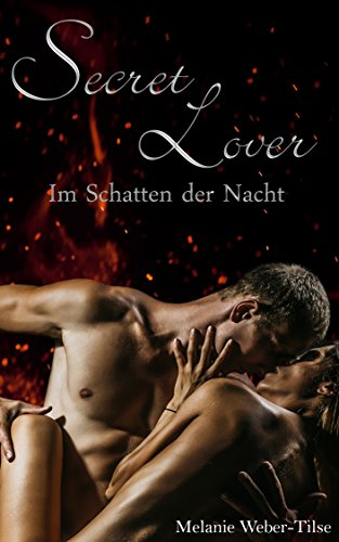 Rezension zu Secret Lover: Im Schatten der Nacht (Short Storys 1)