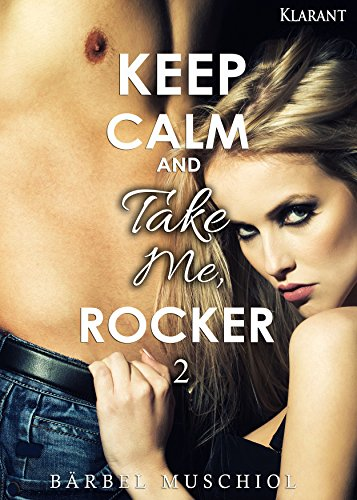 Rezension zu Keep Calm and Take me Rocker 2