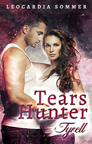 Rezension zu Tears Hunter – Tyrell