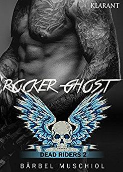 Rezension zu Rocker Ghost 2 – Dead Riders