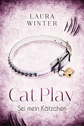 Rezension zu Cat Play : Sei mein Kätzchen