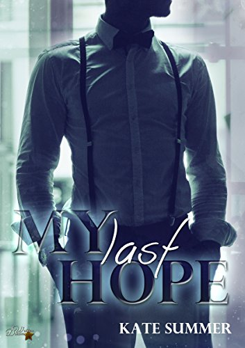 Rezension zu My Last Hope