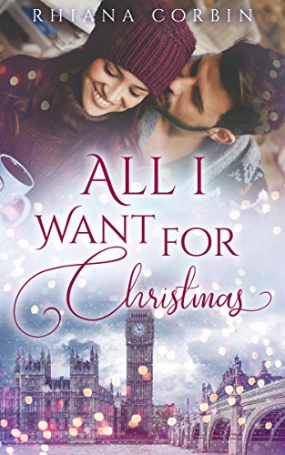 Rezension zu All I Want For Christmas: Spin off zu How would you feel