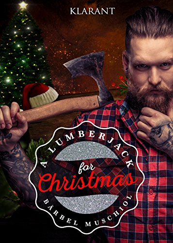 Rezension zu A Lumberjack for Christmas