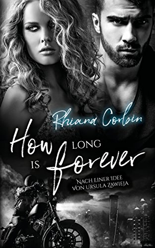 Rezension zu How long is forever