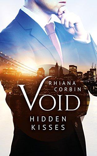 Rezension zu Void 2 – Hidden Kisses