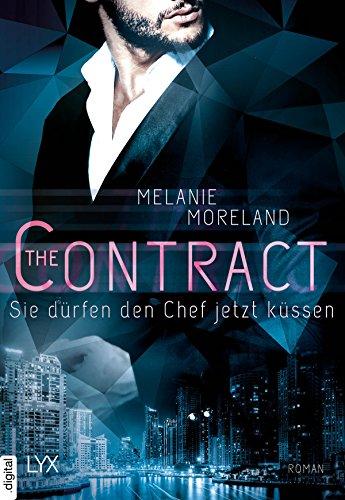 Rezension zu The Contract – Sie dürfen den Chef jetzt küssen