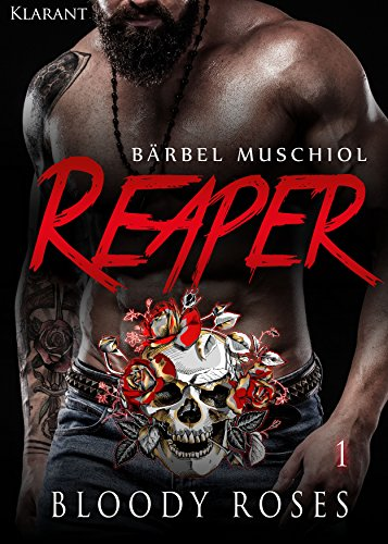 Rezension zu Reaper