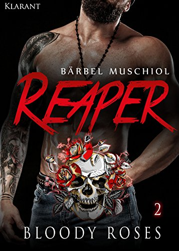 Rezension zu Reaper. Bloody Roses 2