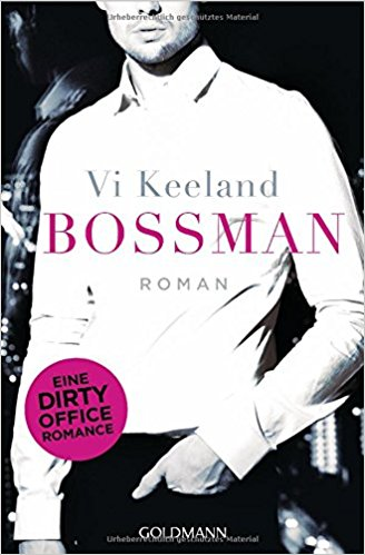 Rezension zu Bossman