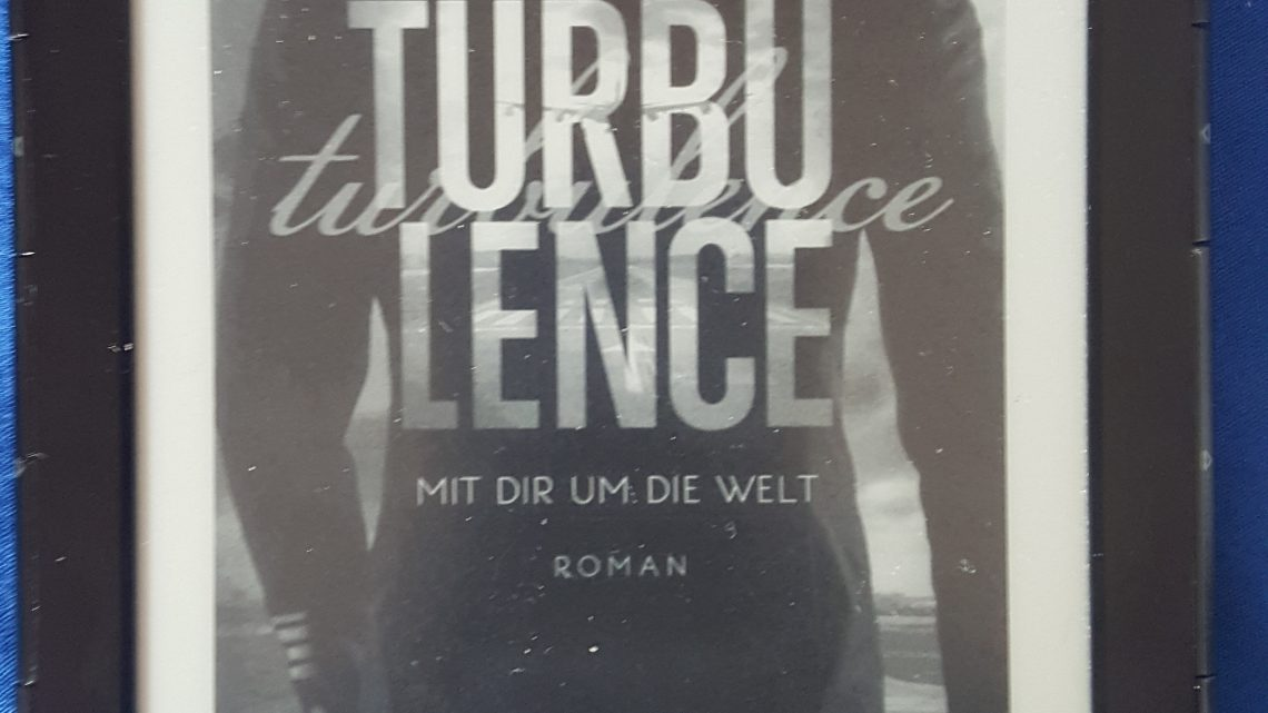 Rezension zu Turbulence – Mit dir um die Welt