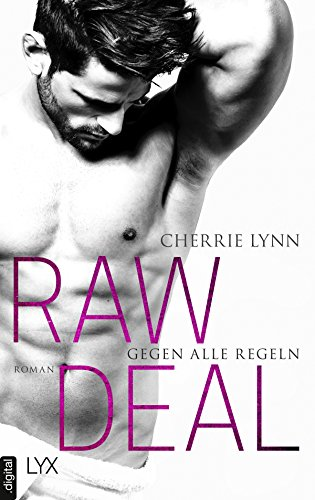 Rezension zu Raw Deal – Gegen alle Regeln