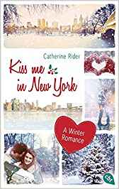 Rezension zu Kiss me in  New York