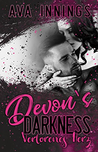Rezension zu Devon' s Darkness: Verlorenes Herz